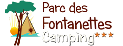 camping fontanettes